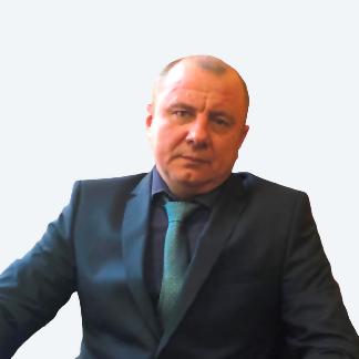 Артёменко Сергей Николаевич